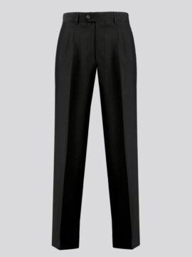 Pantaloni Ristorazione